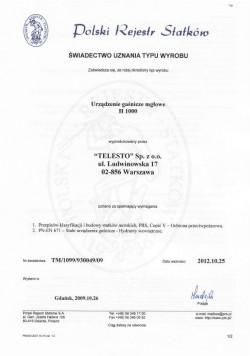 certyfikat_prs_hydrant_mglowy_h1000