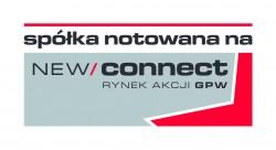 logo_pl_jpg
