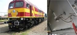 kolej_lokomotywa