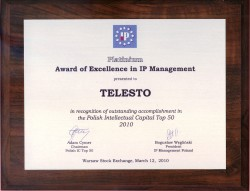 award-of-excellence-in-ip-managemenet