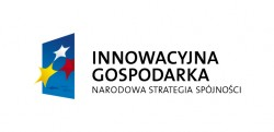 innowacyjna_gospodarka