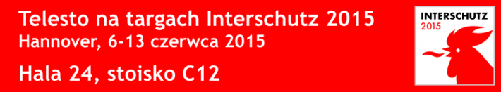telesto_interschutz_2015_pl