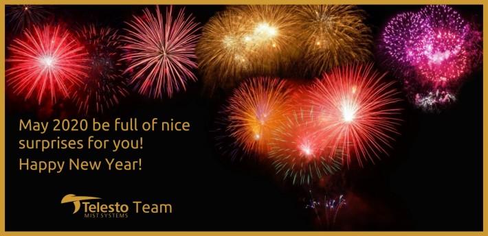 telesto_new_year